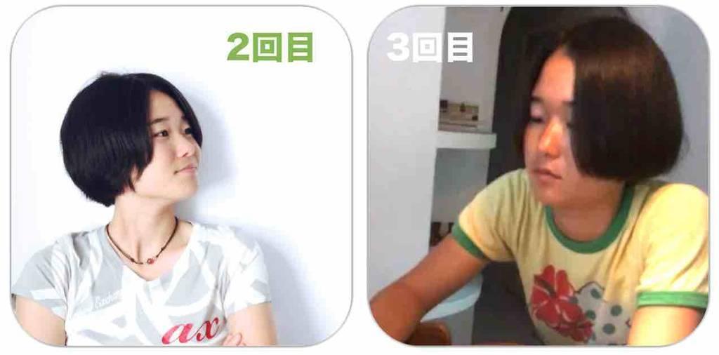 f:id:kaedetaniyoshi:20190120175815j:plain