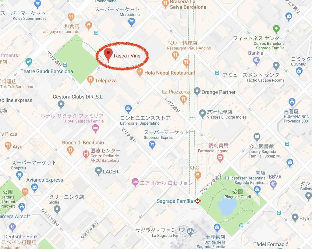 f:id:kaedetaniyoshi:20190129231712j:plain