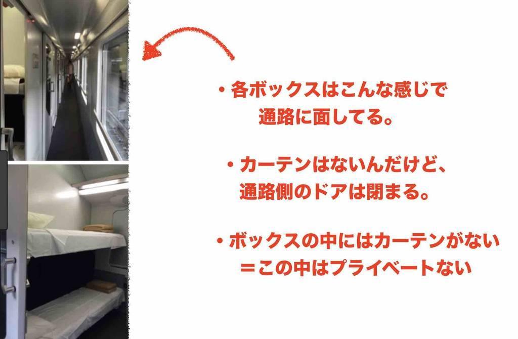 f:id:kaedetaniyoshi:20190218210735j:plain