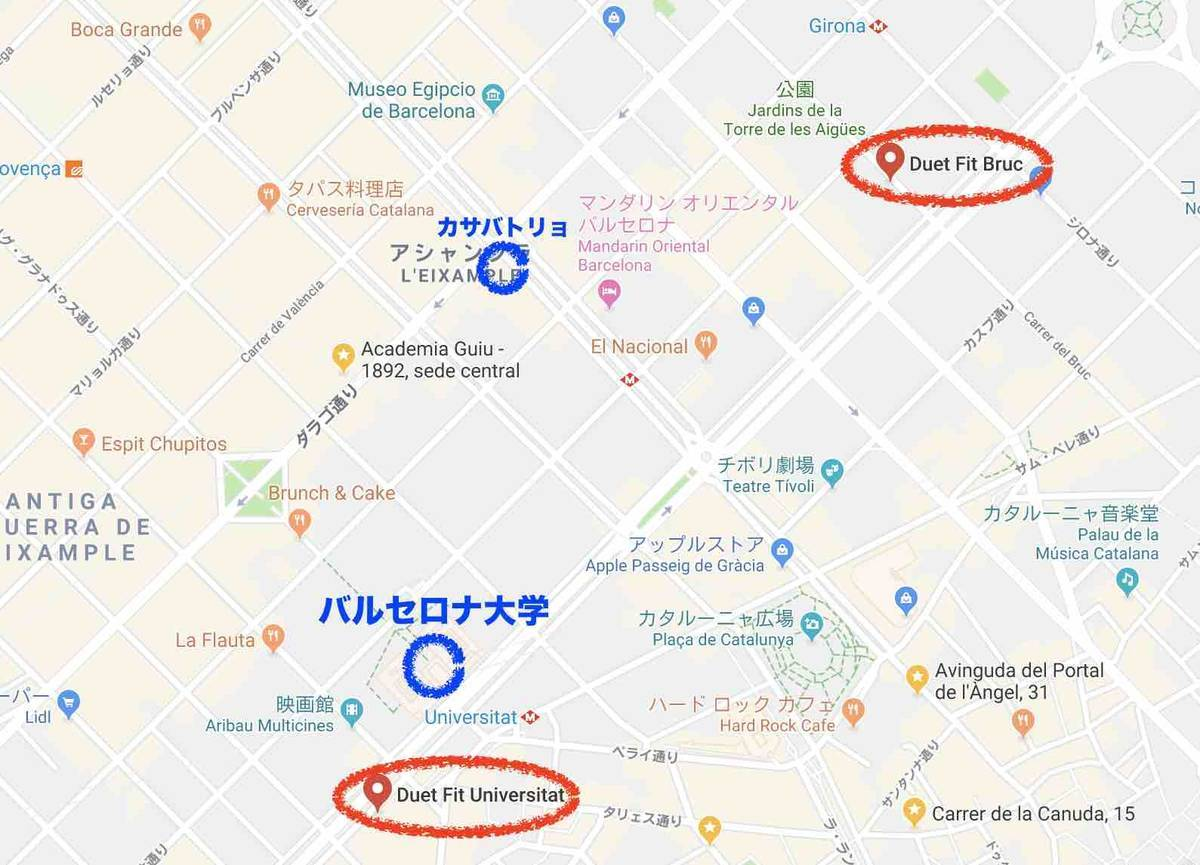 f:id:kaedetaniyoshi:20190326192302j:plain