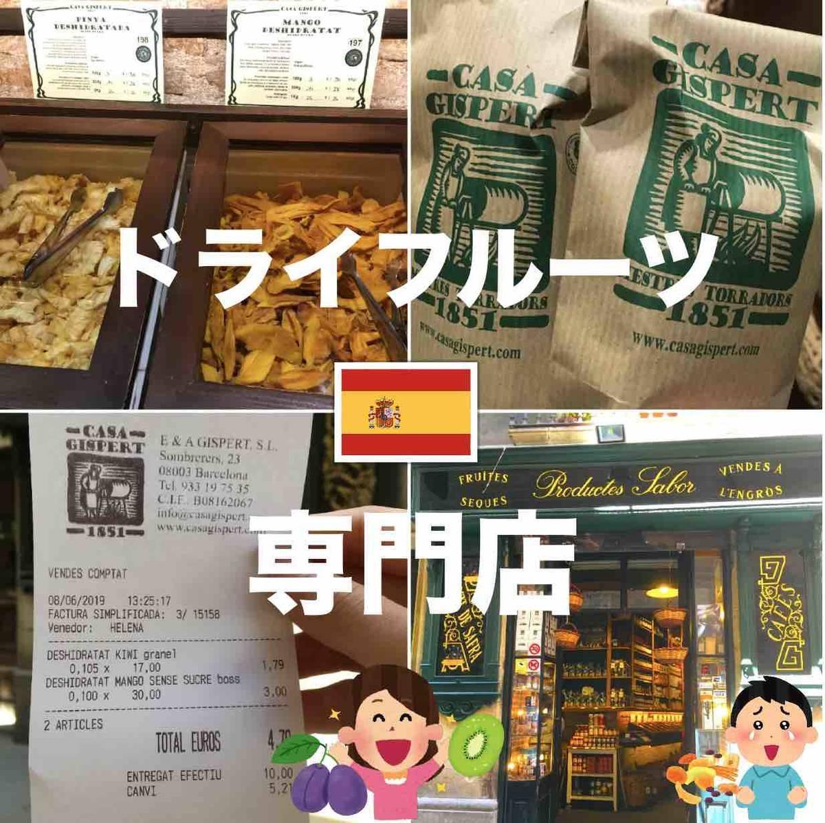 f:id:kaedetaniyoshi:20190609083048j:plain