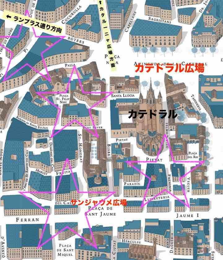 f:id:kaedetaniyoshi:20190922024331j:plain