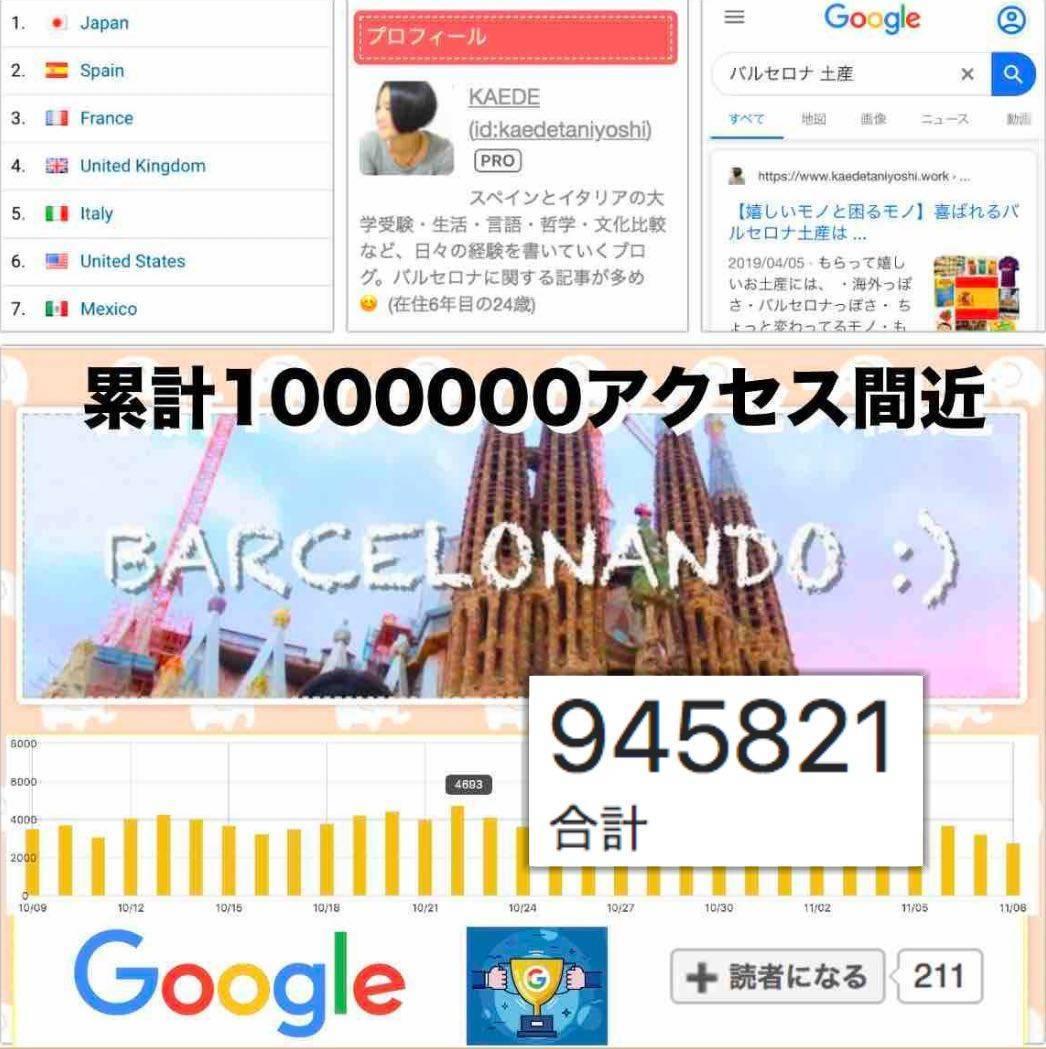 f:id:kaedetaniyoshi:20191109054556j:plain