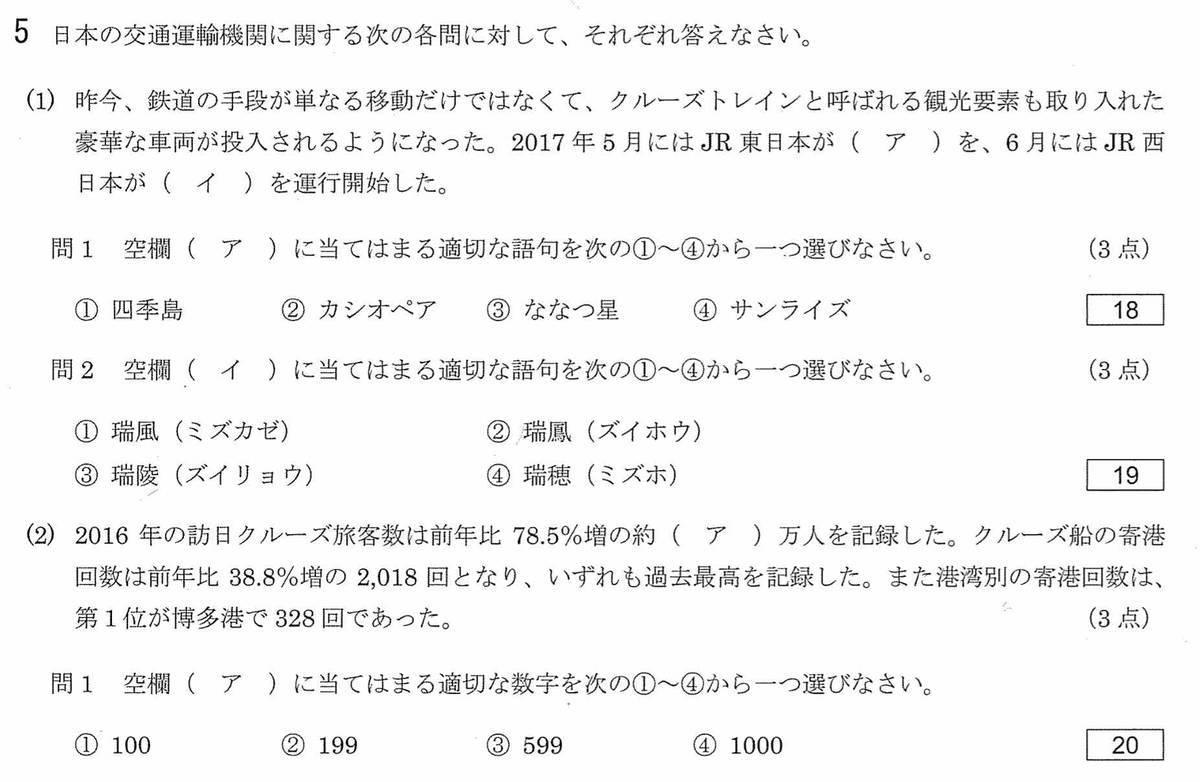 f:id:kaedetaniyoshi:20191112033102j:plain