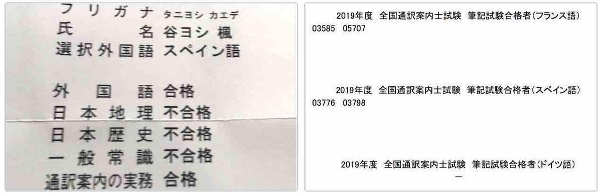 f:id:kaedetaniyoshi:20191112035357j:plain