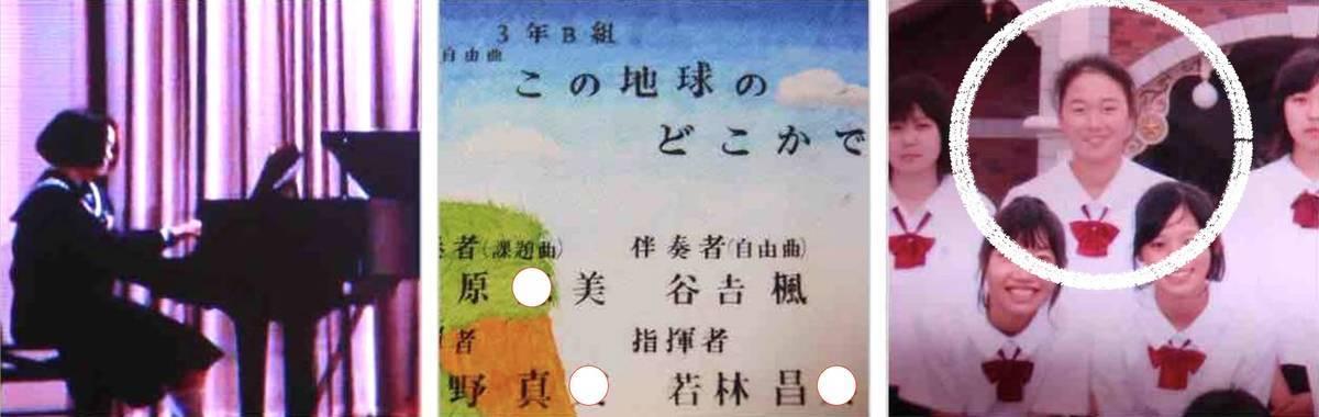 f:id:kaedetaniyoshi:20191112180615j:plain