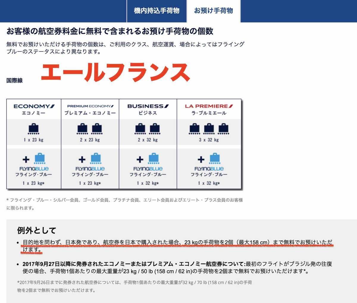 f:id:kaedetaniyoshi:20200204181734j:plain
