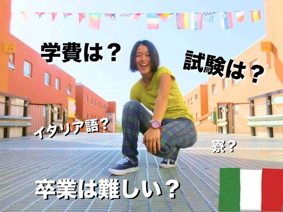 f:id:kaedetaniyoshi:20200215191218j:plain