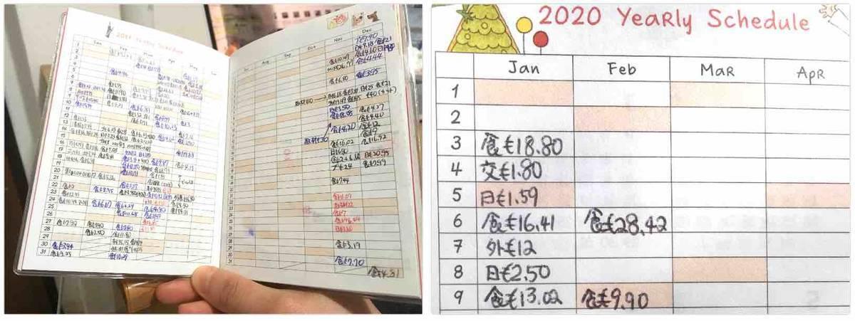 f:id:kaedetaniyoshi:20200216040215j:plain