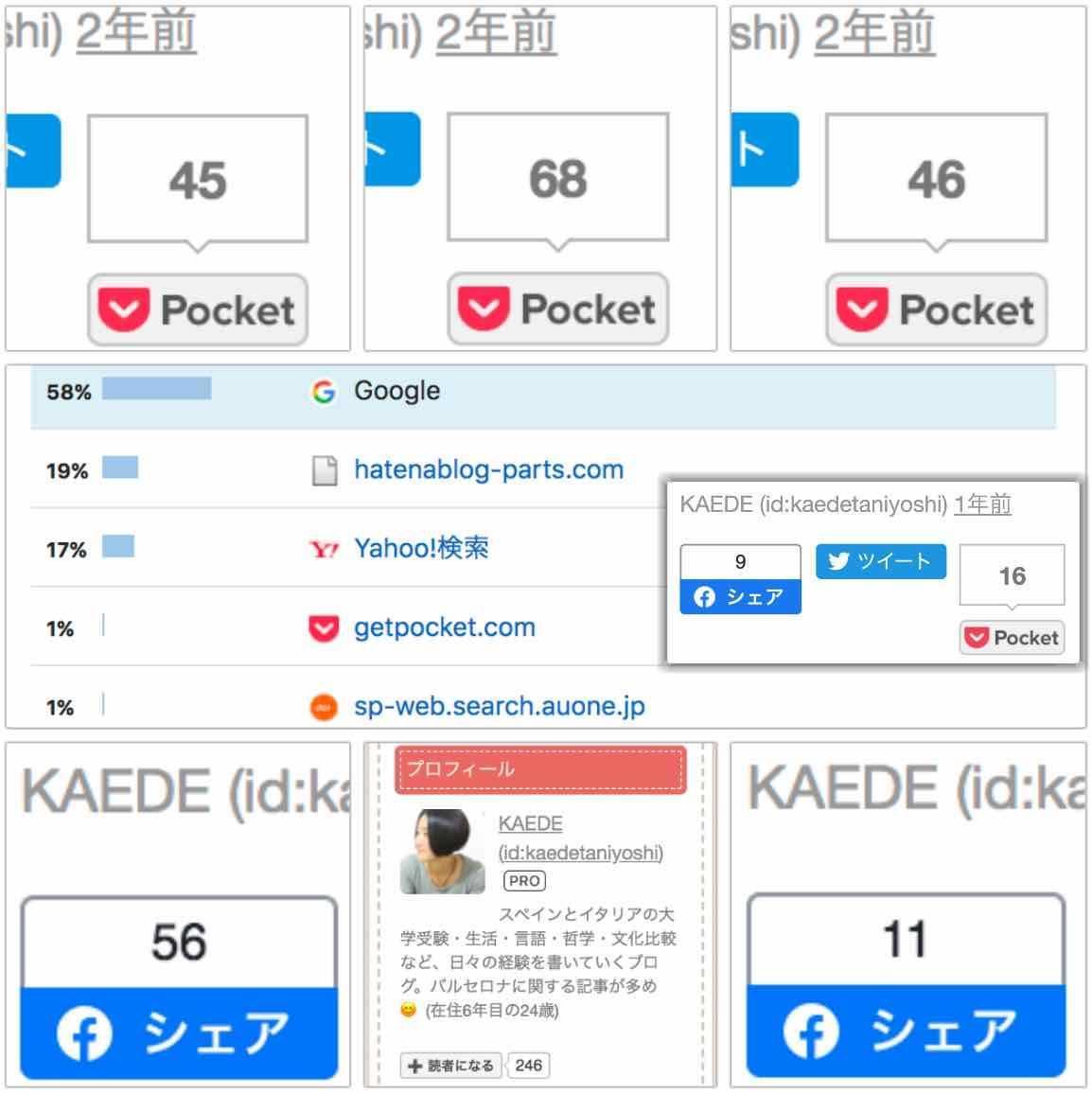f:id:kaedetaniyoshi:20200306055921j:plain