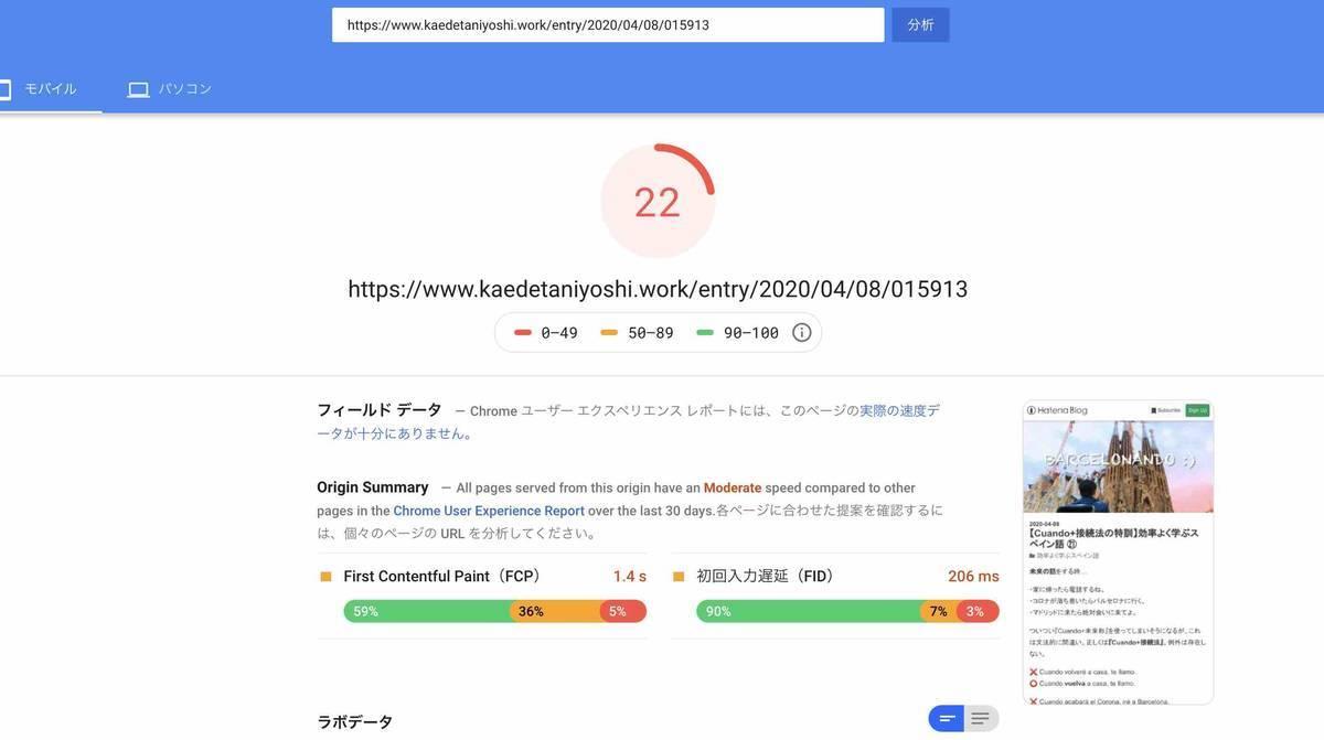 f:id:kaedetaniyoshi:20200409002213j:plain