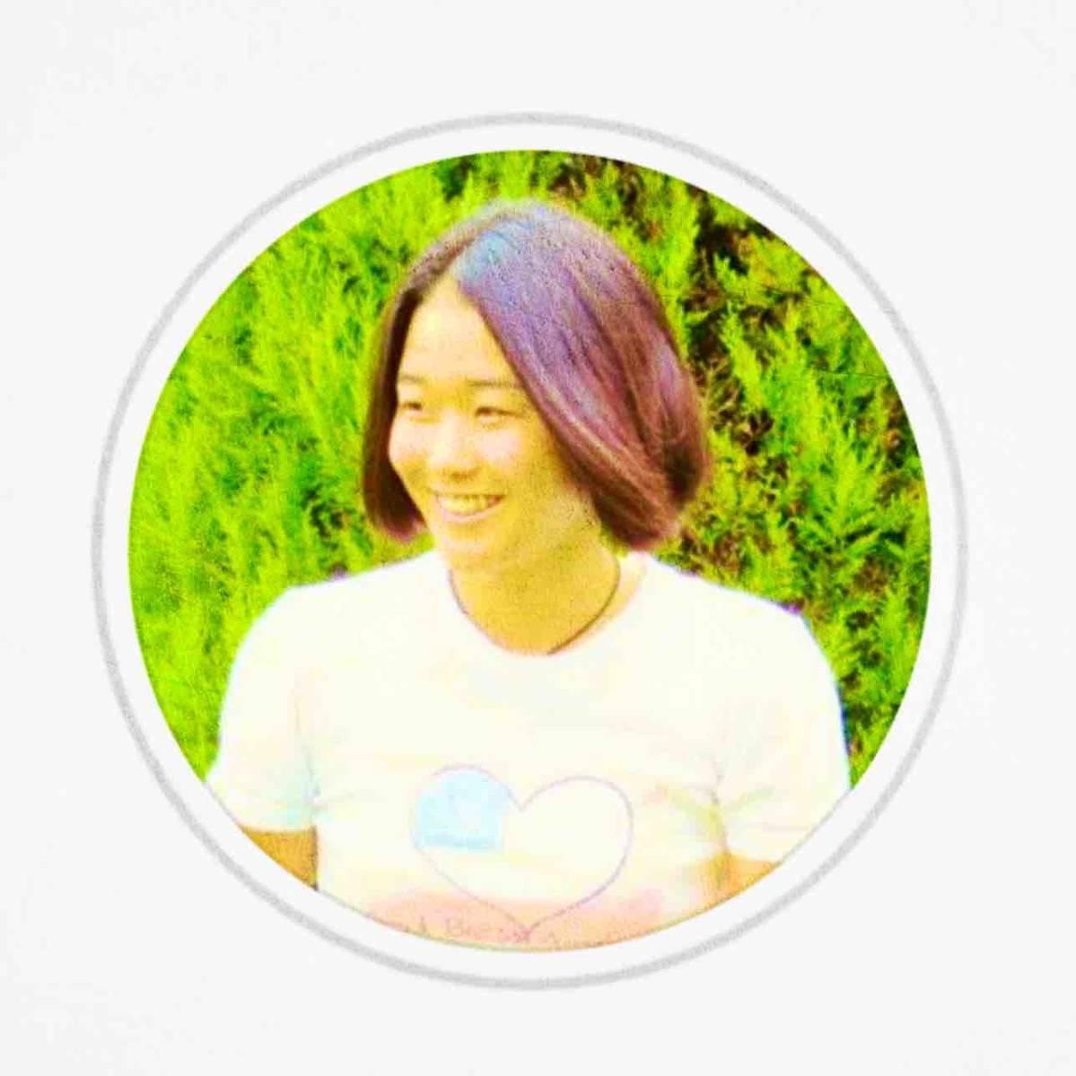f:id:kaedetaniyoshi:20200413033511j:plain