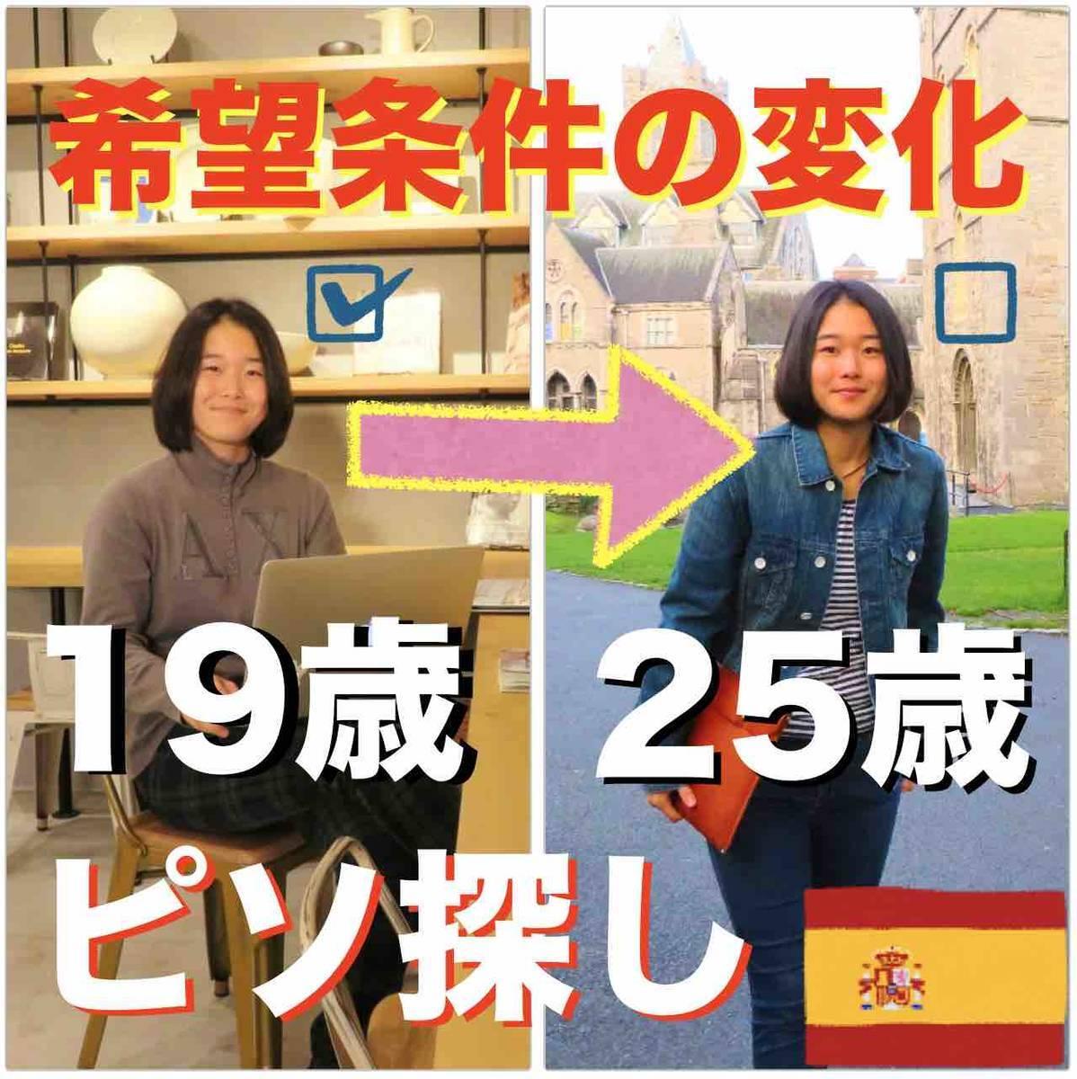 f:id:kaedetaniyoshi:20200705171200j:plain