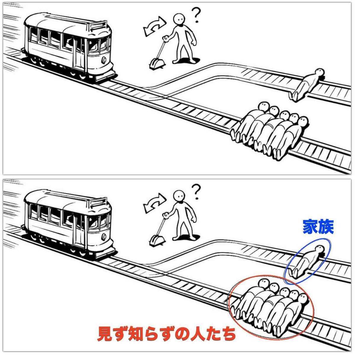 f:id:kaedetaniyoshi:20200816160828j:plain