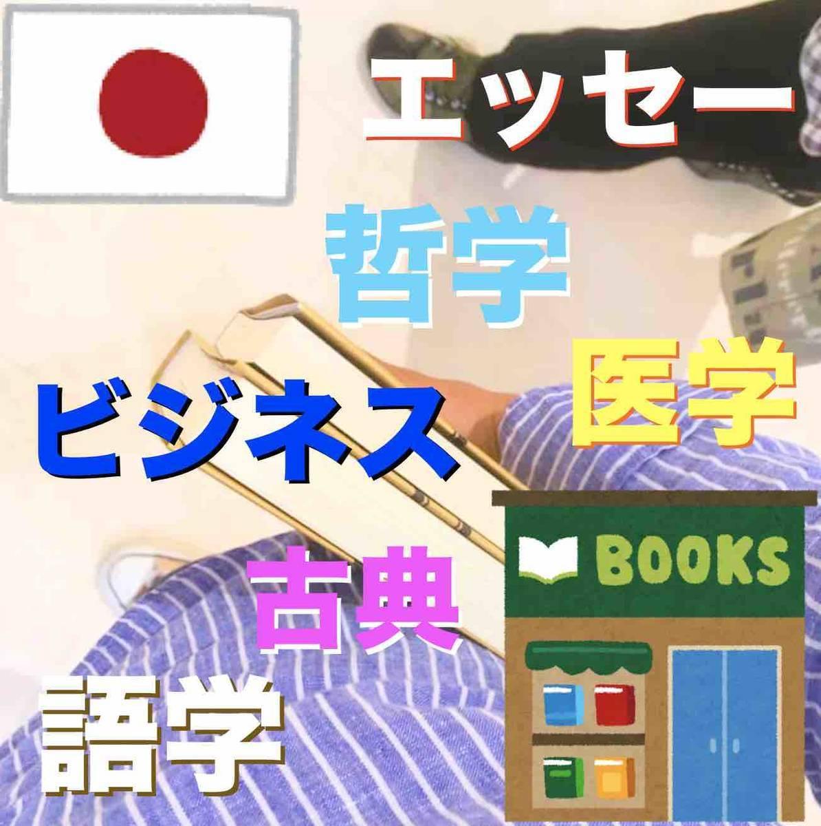f:id:kaedetaniyoshi:20201019024821j:plain