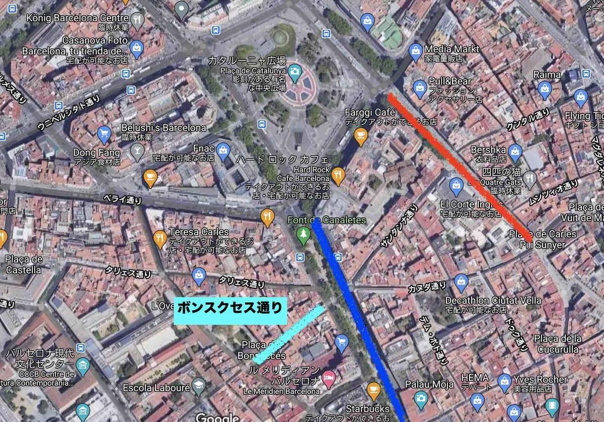 f:id:kaedetaniyoshi:20201101200456j:plain