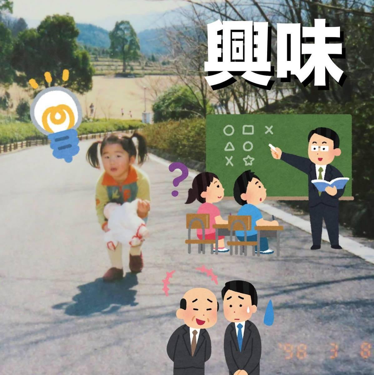 f:id:kaedetaniyoshi:20210212020713j:plain