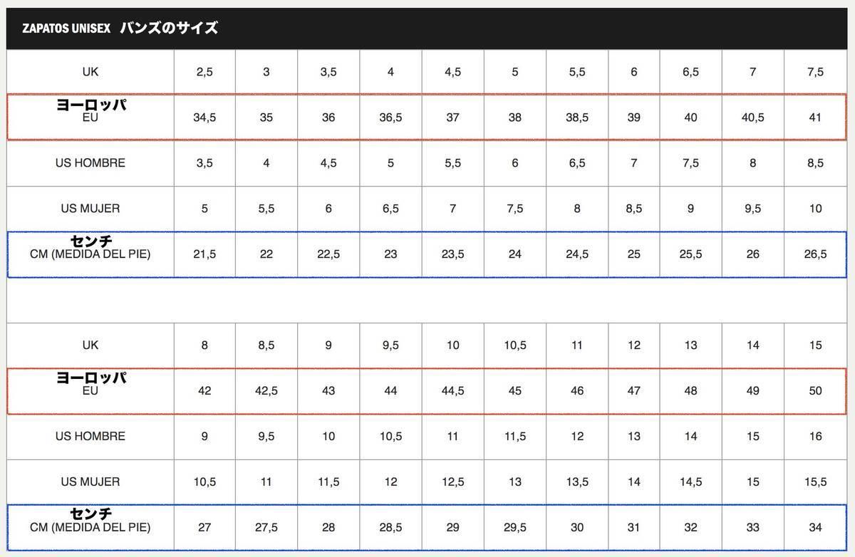f:id:kaedetaniyoshi:20210220195136j:plain