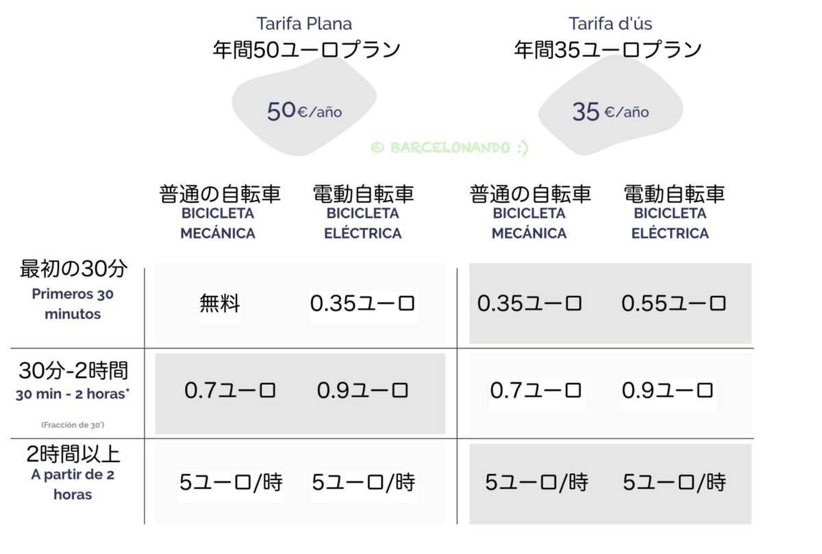 f:id:kaedetaniyoshi:20210302090040j:plain