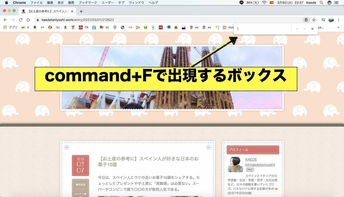 f:id:kaedetaniyoshi:20210310070028j:plain