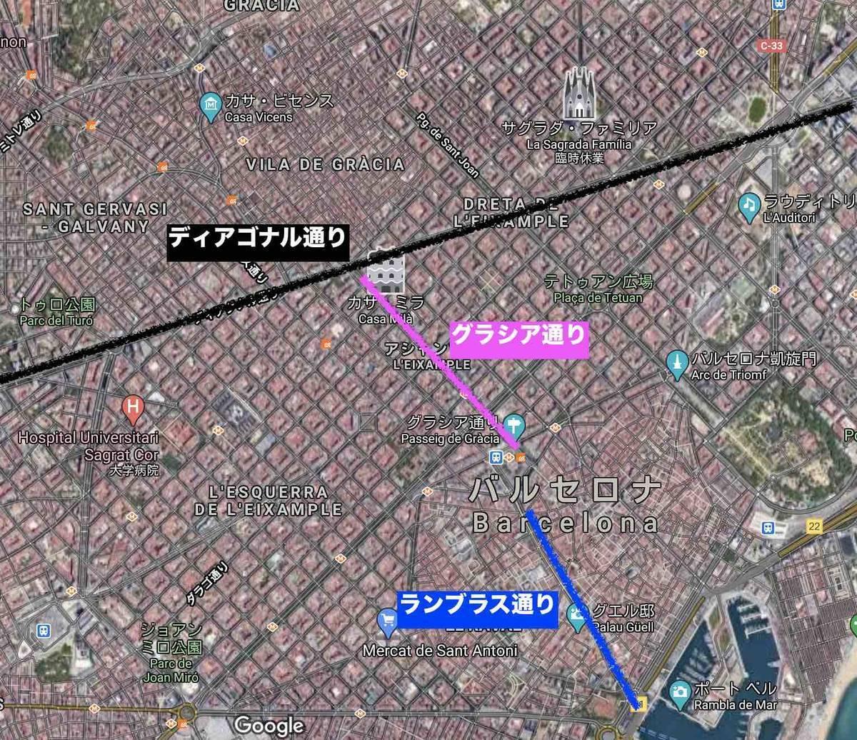 f:id:kaedetaniyoshi:20210320091038j:plain
