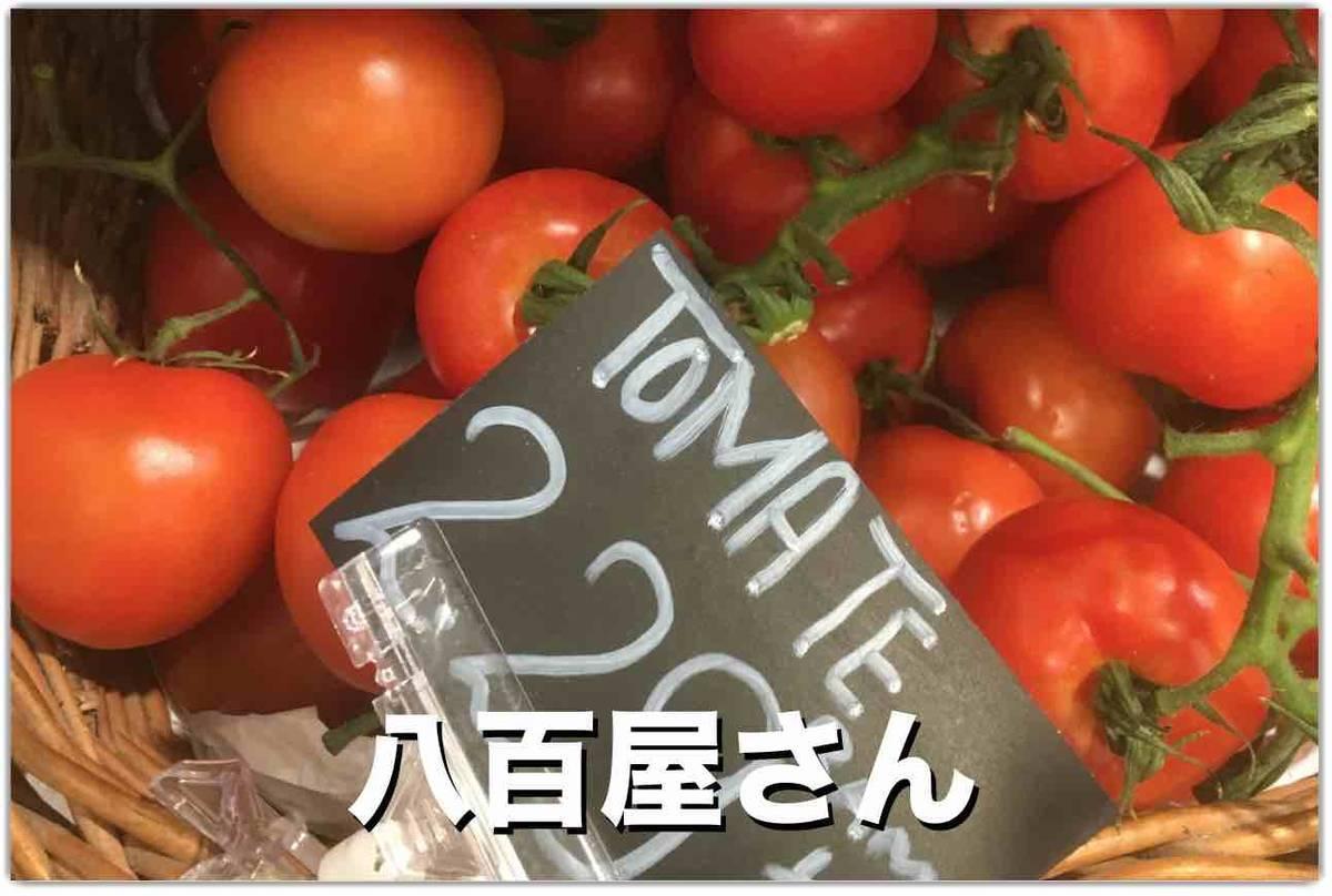 f:id:kaedetaniyoshi:20210328095825j:plain