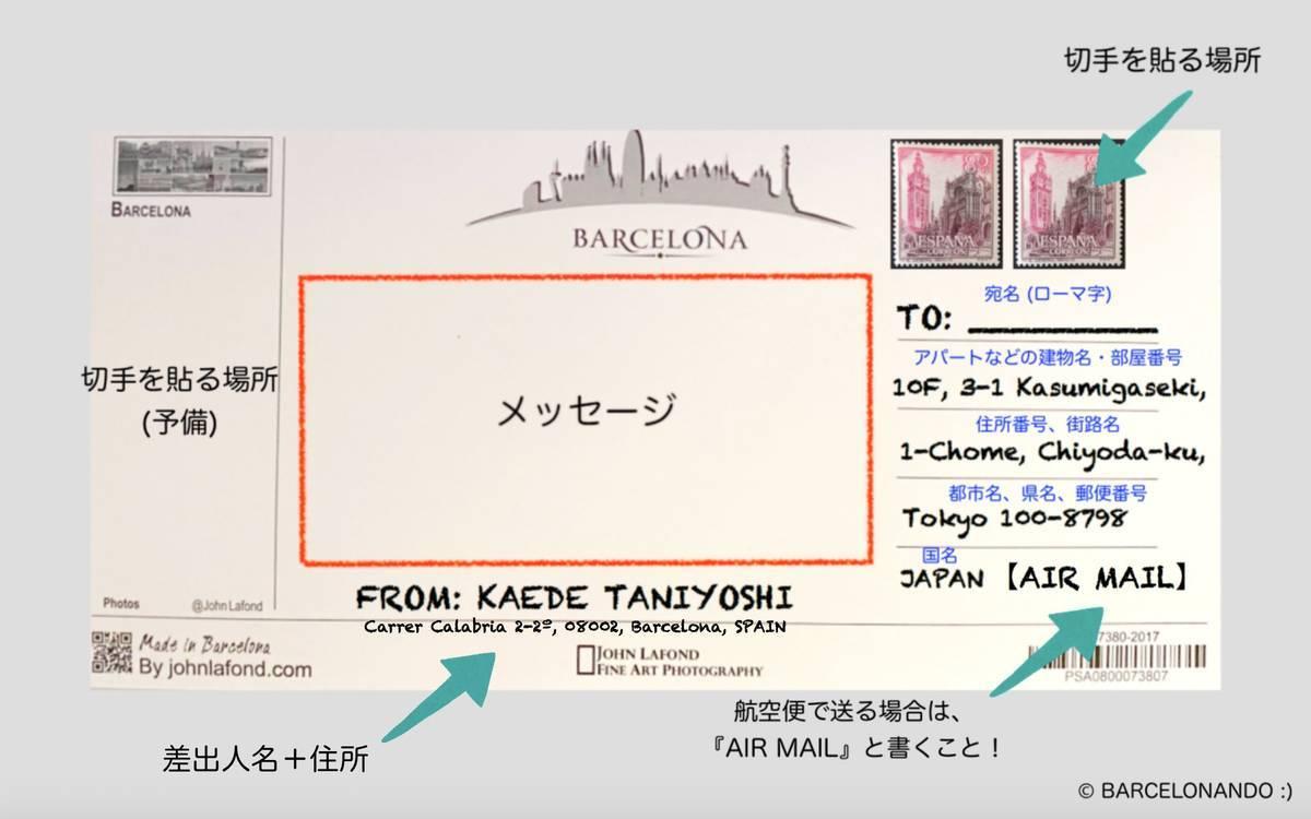 f:id:kaedetaniyoshi:20210516200408j:plain