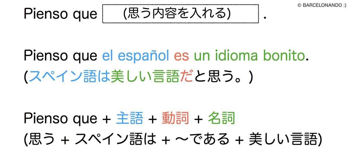 f:id:kaedetaniyoshi:20210630195526j:plain