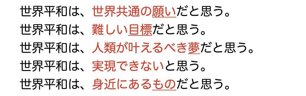 f:id:kaedetaniyoshi:20210701001106j:plain