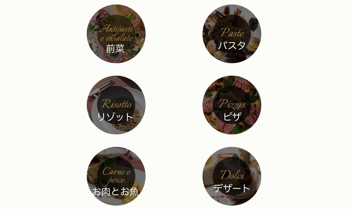 f:id:kaedetaniyoshi:20210727033149j:plain