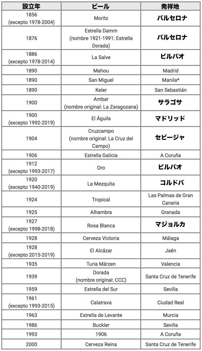 f:id:kaedetaniyoshi:20210927022721j:plain