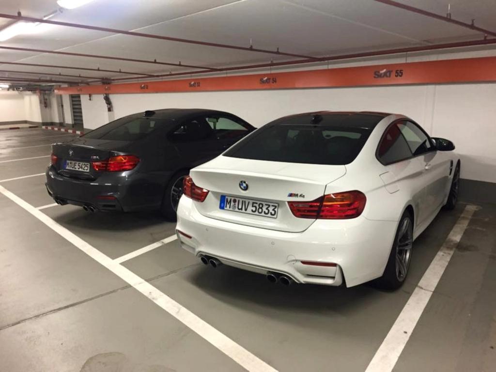 ドイツレンタカーフランクフルト空港