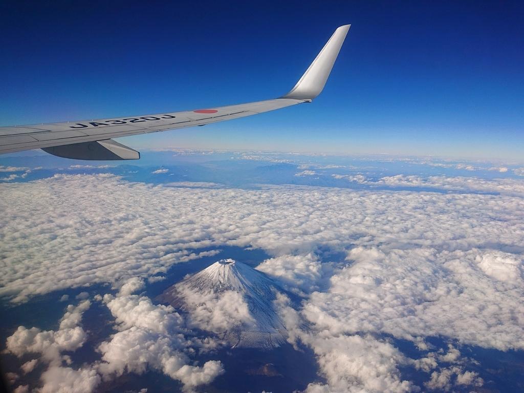 airplane_mt-fuji_jal