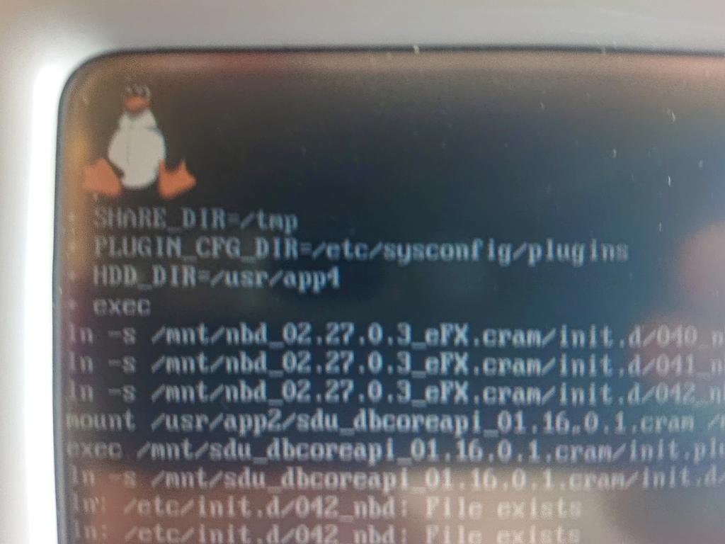 jal_system_error
