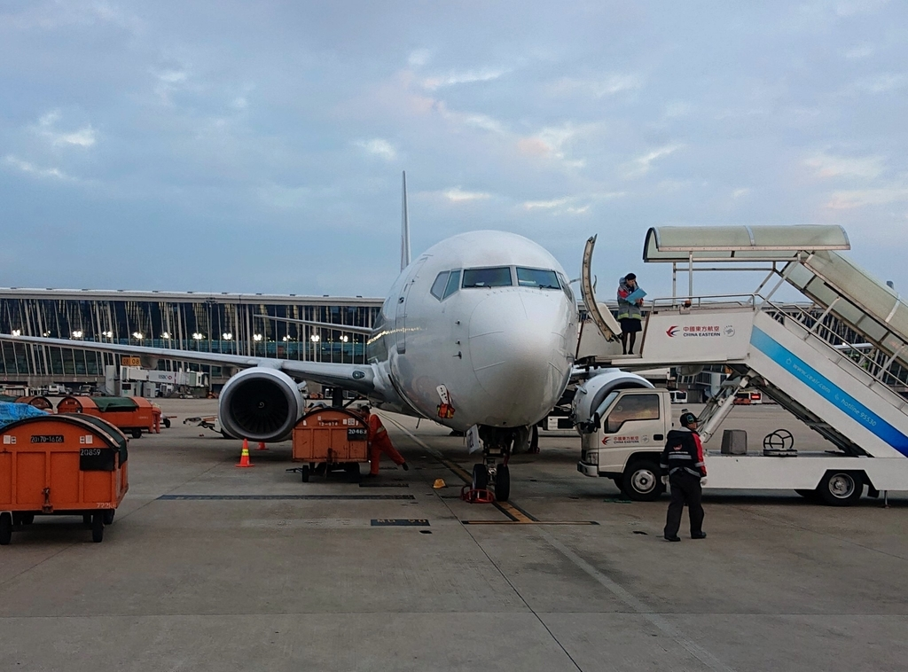 shanghai_pudon-airport