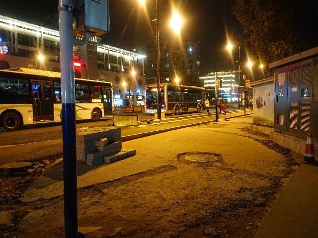 shaghai_electric_citybus