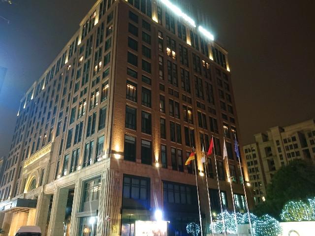 shanghai_the-qube-hotel-xinquio