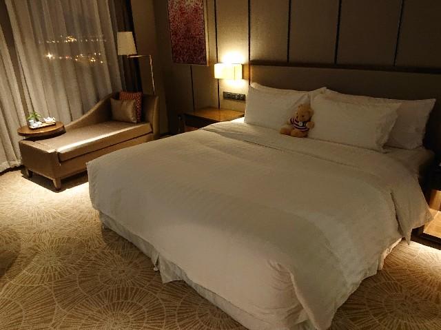 shanghai_qubehotel_room