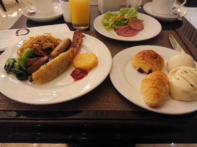 shanghai_qube-hotel_breakfast