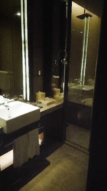 shanghai_qube-hotel_bathroom