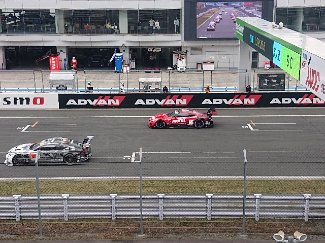 supergt_test_nismo_gtr