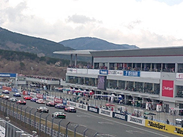 supergt_test_safetycar