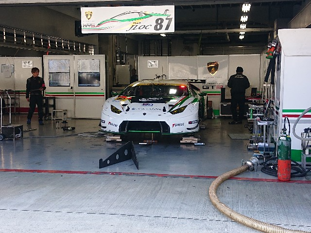 supergt_test_lamborghini