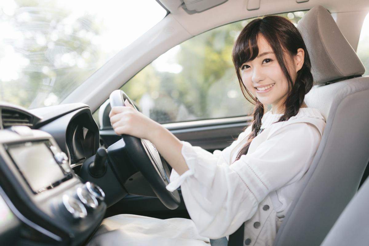 沖縄子連れ旅行楽天レンタカーおすすめ