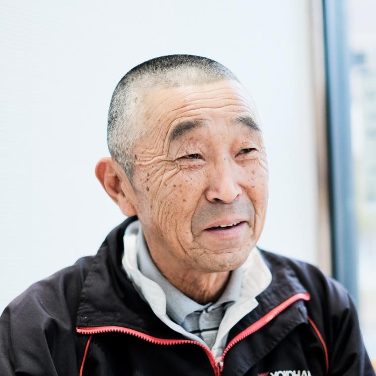 赤坂輪店さんのN-VANのイメージ画像です