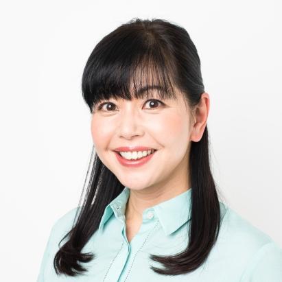 モータージャーナリストの竹岡圭さん