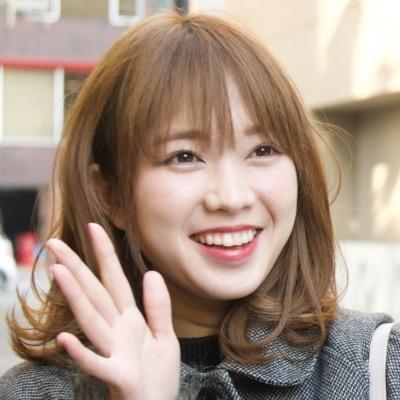 指原莉乃似の女の子01