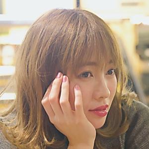指原莉乃似の女の子02