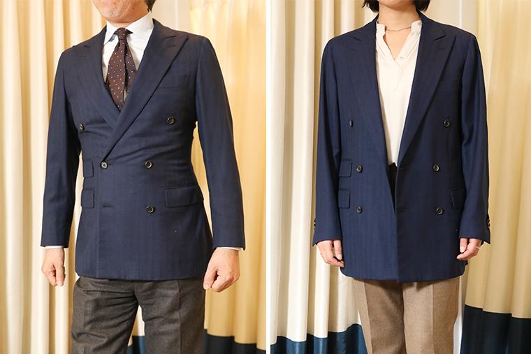 壇さんのリメイク前のジャケット