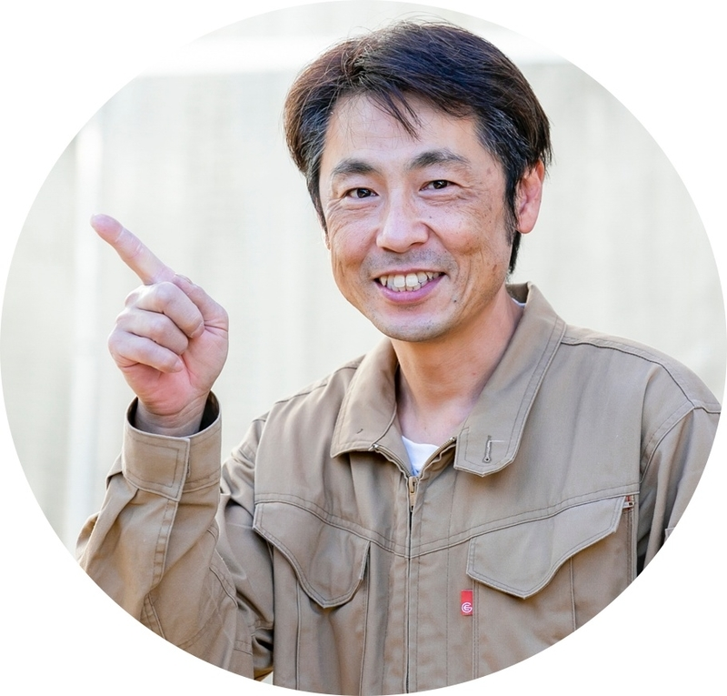 中澤慎さん2